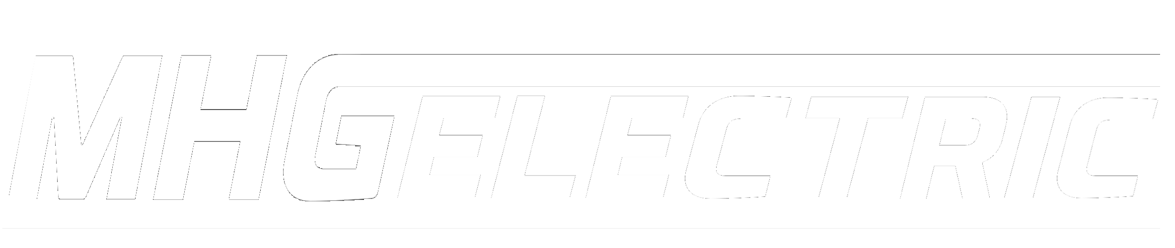 MHG Electric